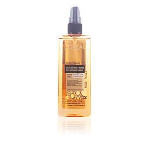 ACEITE EXTRAORDINARIO waterproof makeup remover 150 ml