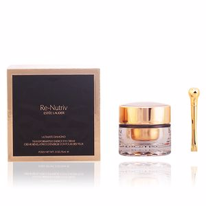 RE-NUTRIV ULTIMATE DIAMOND transformative eye cream 15ml