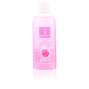 MAYORDOMO ambientador ultra concentrado #floral 250 ml