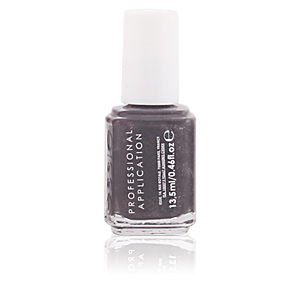 ESSIE #937-frock'n roll 13,5 ml