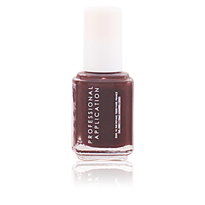 ESSIE #728-little brown dress 13,5 ml