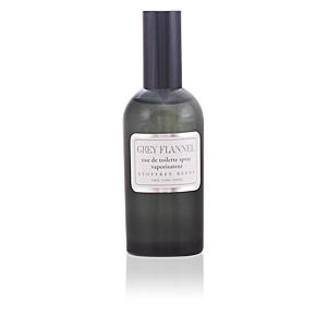 GREY FLANNEL edt vaporizador 60 ml