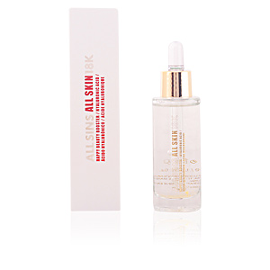 ALL SKIN happy beauty booster ácido hialurónico 30 ml