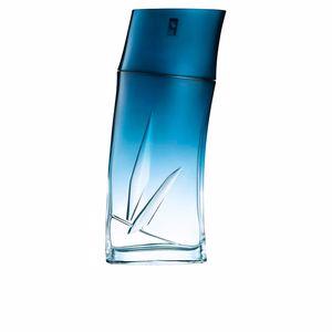 KENZO HOMME edp vaporizador 100 ml