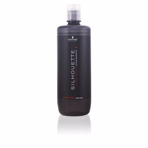 SILHOUETTE pumpsray super hold (sin vaporizador) 1000 ml