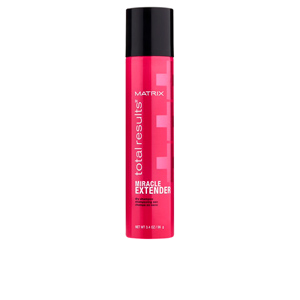 TOTAL RESULTS MIRACLE dry shampoo 150 ml