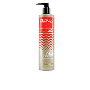 FRIZZ DISMISS treatment 400 ml
