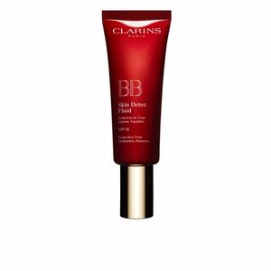 BB SKIN DETOX fluid SPF25 #01-light 45 ml