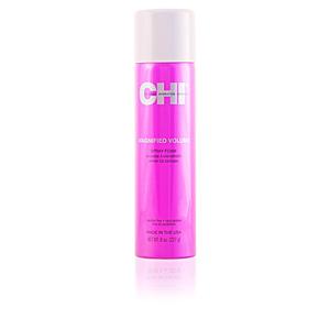 CHI MAGNIFIED VOLUME spray foam 227 gr