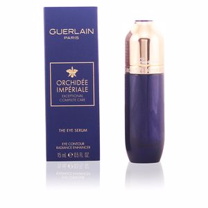 ORCHIDEE IMPERIALE eye serum 15 ml