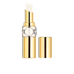 ROUGE VOLUPTÉ SHINE #42-baume mini minuit 4 gr