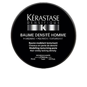 DENSITÉ HOMME baume modelant texturizant 75 ml