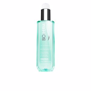 BIOSOURCE hydrating & tonifying lotion PNM 200 ml