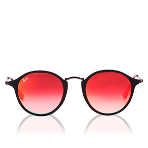 RAYBAN RB2447 901/4W 49 mm