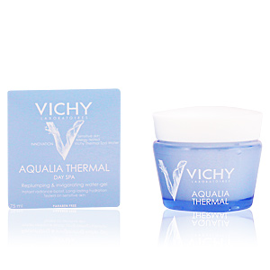 AQUALIA THERMAL spa de jour 75 ml
