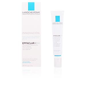 EFFACLAR K(+) soin renovation peaux grasses 30 ml