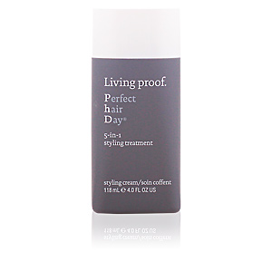 PERFECT HAIR DAY 5-in-1 styling treatment 118 ml