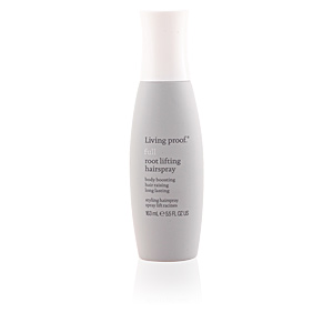 FULL root lifting spray 163 ml
