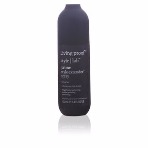 STYLE/LAB prime style extender spray 100 ml