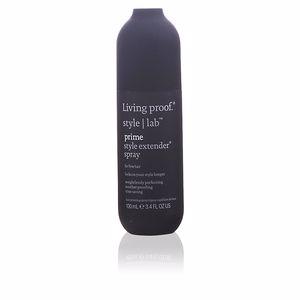 STYLE/LAB prime style extender spray 100 ml