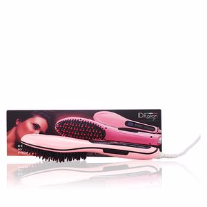 IDItalian ceramic & infrared professional brush 1 pz