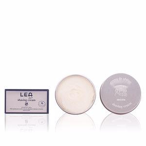 CLASSIC crema de afeitar en lata de aluminio 150 gr