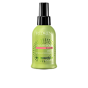 CURVACEOUS curly memory complex wind up 145 ml