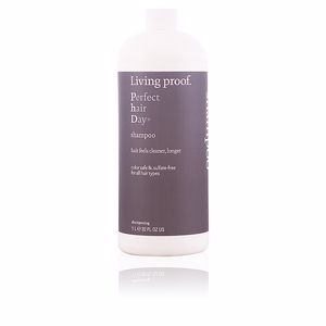 PERFECT HAIR DAY shampoo 1000 ml