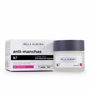 B7 antimanchas regenerador aclarante SPF15 50 ml