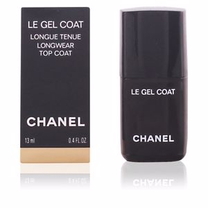 LE gel coat 13 ml