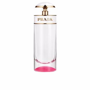 PRADA CANDY KISS edp vaporizador 80 ml
