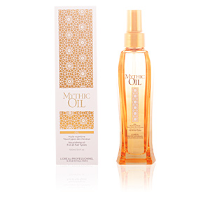 MYTHIC OIL nourishing oil #all hair types 100 ml