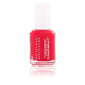 ESSIE #943-shall we chalet 13,5 ml