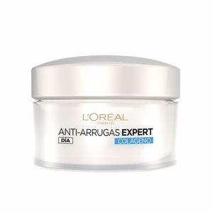 COLAGENO crema hidratante +35 anti-arrugas día 50 ml