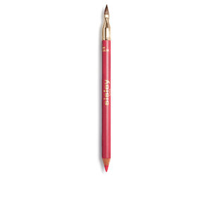 PHYTO LIP perfect #09-fushia 1,2 gr