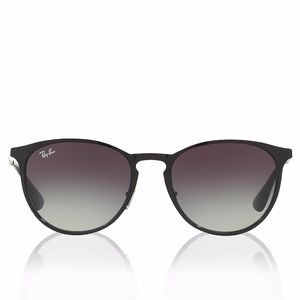 RAYBAN RB3539 002/8G 54 mm
