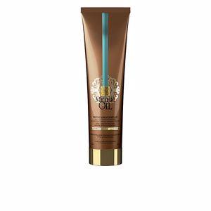 MYTHIC OIL crème universelle pré-shampooing 150 ml
