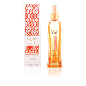 MYTHIC OIL shimmering 100 ml