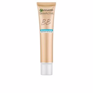 BB CREAM classic PMG #medium 50 ml