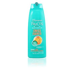 FRUCTIS CRECE FUERTE champú 300 ml