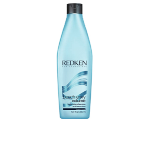 BEACH ENVY VOLUME texturizing shampoo 300 ml