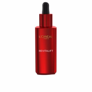 REVITALIFT WHITE serum SPF30 30 ml