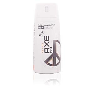 PEACE DRY deo vaporizador 150 ml