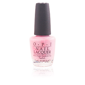NAIL LACQUER #NLB56-Mod About you 15 ml