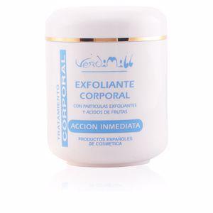 VERDIMILL PROFESIONAL exfoliante corporal 500 ml