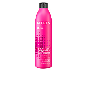 COLOR EXTEND MAGNETICS conditioner 500 ml