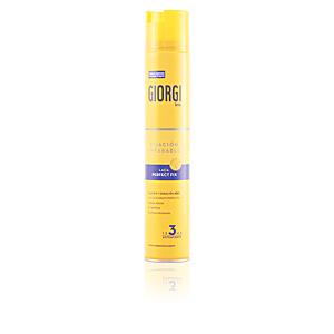 ELIXIR FIX spray-laca fijación imparable nº3 400 ml