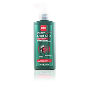 TONICO anti-caida fortificante sin aclarado 150 ml