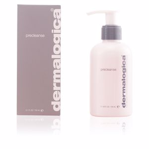 GREYLINE precleanse 150 ml