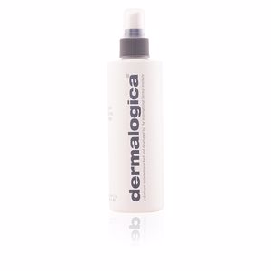 GREYLINE multi active toner 250 ml